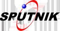 Sputnik Pipes